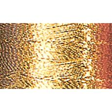 Sulky King Metallic Thread 1000 Yards - Gold