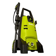 Sun Joe® 1800-PSI 1.8-GPM 13-Amp Electric Pressure Washer