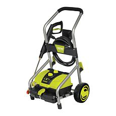 Sun Joe® 2030-PSI 14.5-Amp Pressure Washer with Pressure-Select