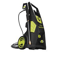 Sun Joe® 2300 PSI Electric Pressure Washer