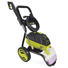 Sun Joe 3000 PSI Electric Pressure Washer