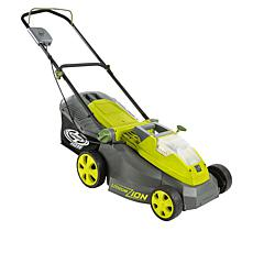 Sun Joe® Cordless Lawn Mower