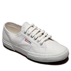 Superga Classic Lace-Up Sneaker
