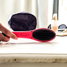 Sutra Beauty Petit Heat Brush