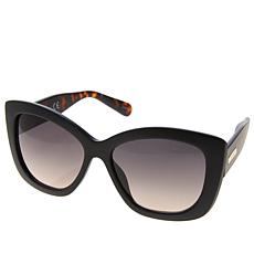 a1c66a771 Tahari Glam Cateye Sunglasses