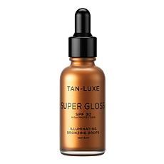 Tan-Luxe Super Gloss SPF 30