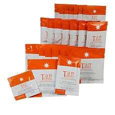 TanTowel® 24-piece Classic Self Tan Kit Auto-Ship®