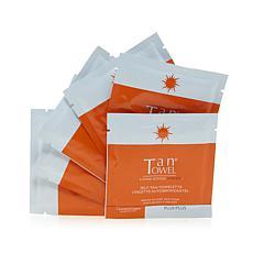 TanTowel® Full-Body Plus 6-pack