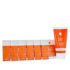 TanTowel® Full-Body Plus 6-pack with Instant Glow Auto-Ship®
