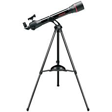 Tasco Spacestation 70mm x 800mm Refractor Telescope