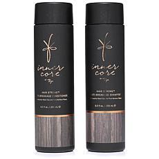 Taya Inner Core Anti-breakage Shampoo and Conditioner Duo