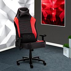 Techni Sport TS-XXL2 Office-PC XXL Gaming Chair