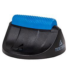 Teeter Better Back Neck Restore Tension Reliever