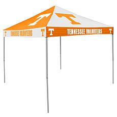 Tennessee CB Tent