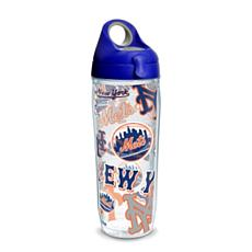 Tervis MLB All-Over 24 oz. Water Bottle - Mets