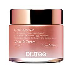 The Beauty Spy Dr. Tree Dear Loose Skin Volu 10 Cream