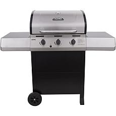 Thermos 420 Propane Gas Grill