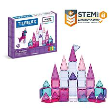 Tileblox Inspire 60-Piece Set