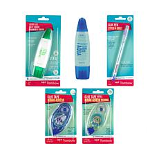Tombow Ultimate Adhesive Bundle