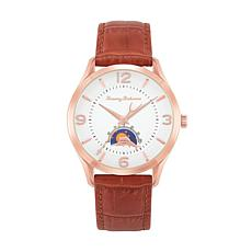 Tommy Bahama Men's Moonlight Marlin Watch