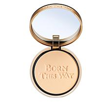 Too Faced Porcelain Born This Way Multi-Use Foundation Powder