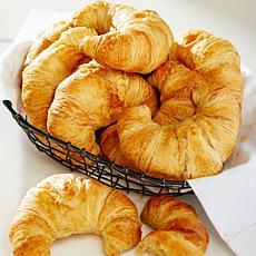 TopShelf Cuisine 24-count 3.5oz Jumbo Butter Croissants Auto-Ship®