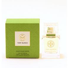 Tory Burch Jolie Fleur Verte EDP 1.7 oz.