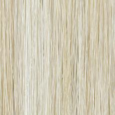 TressAllure Angled Pixie Wig