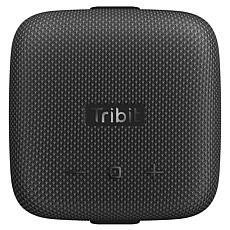 Tribit StormBox Micro Portable Bluetooth Speaker