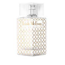 Trish McEvoy 100 Eau de Parfum 1.7 fl. oz.