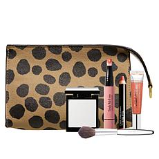 Trish McEvoy Perfect Touch Ups 5-piece Kit with Pouch
