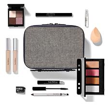 Trish McEvoy The Power of Makeup® Planner Collection
