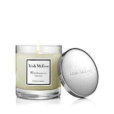 Trish McEvoy Wild Blueberry and Vanilla Musk Candle