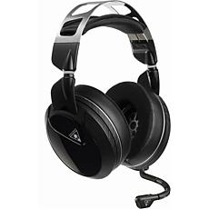 Turtle Beach Elite Atlas Pro Performance Black Gaming Headset