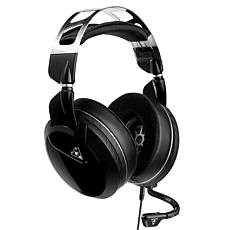 Turtle Beach Elite Pro 2 Pro Performance Gaming Headset