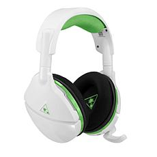Turtle Beach Stealth 600 Wireless White Gaming Headset for Xbox One