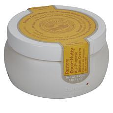 Tweak'd By Nature Restore Coco-Nutty All-Purpose Rescue Cream