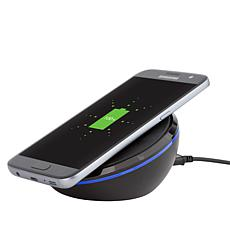 TYLT Orb Fast Wireless Charger