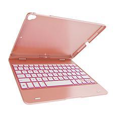 """typecase Keyboard Case for iPad 9.7"""" iPad Pro 9.7"""" iPad Air 2, & iPad"""