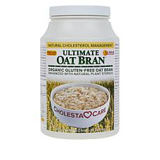 Ultimate Oat Bran - 60 Servings