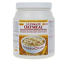 Ultimate Oatmeal - 30 Servings