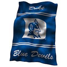 UltraSoft Blanket - Duke University