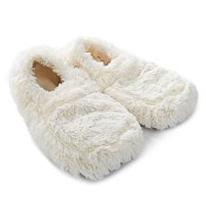 UnMatched Warmies Heated Slippers