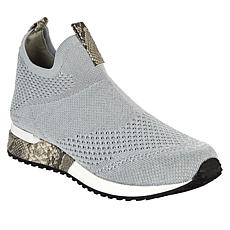 Urban Sport by J/Slides NYC Orion Lifestyle Sneaker