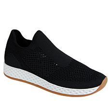 Urban Sport by J/Slides Tiger Slip-On Sneaker