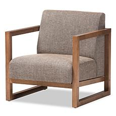 Valencia Upholstered Lounge Chair