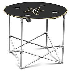 Vanderbilt Round Table