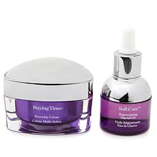 vbeauté Buying Time & Soft Core Duo