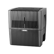 Venta LW25 Airwasher 2-in-1 Humidifier & Air Purifier
