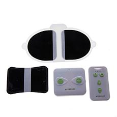 Veridian TENS+ Wireless Pain Relief with Remote